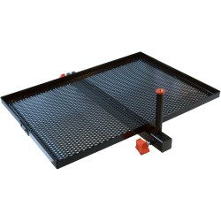 02808-box-r-tray-holder