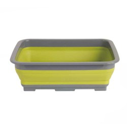 1-Outwell-Collaps-Washing-Bowl