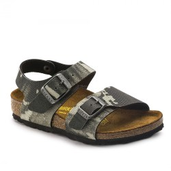 10-Birkenstock-New-York-Junior-Camouflage