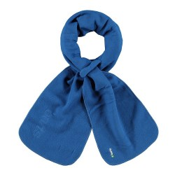 11-Barts-Fleece-Shawl-Kids-Prussian-Blue