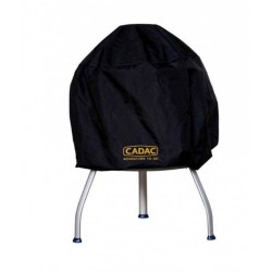 11-Cadac-Grillogas-Bbq-Cover