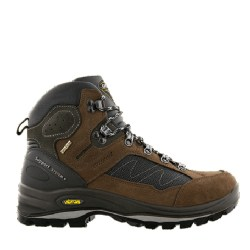 13-Grisport-Everest-Mid-Brown