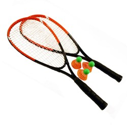 14-Sportx-Power-Badmintonset