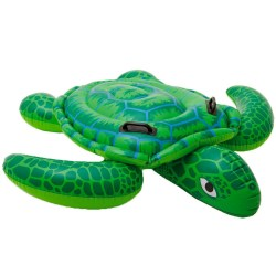 15-Intex-Sea-Turtle
