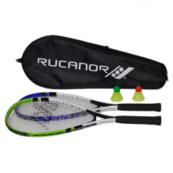 15-Rucanor-Speed-Set