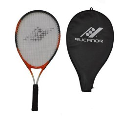 16-Rucanor-Tennis-Racket-met-Hoes