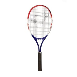 18-Rucanor-Tennis-Racket-Baracoa