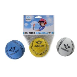 2-Angelsports-Rubber-Baseball-9-Inch