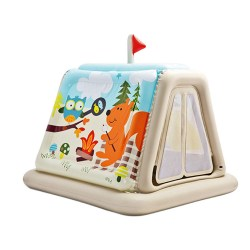 2-Intex-Animal-Trails-Indoor-Play-Tent