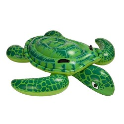 2-Intex-Lil-Sea-Turtle-Ride-On
