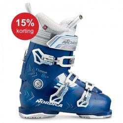 2-Nordica-N-Move-85-Blauw-Wit-Wms