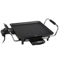 2-Tristar-BP-2958-Griddle