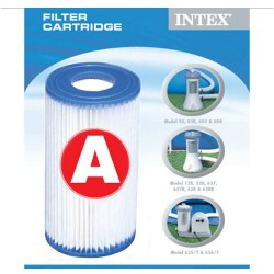 22-Intex-Filter-Cartridge-A