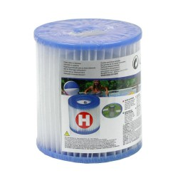 23-Intex-Filter-Cartridge-H