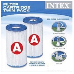 25-Intex-Filter-Cartridge-Twin-A