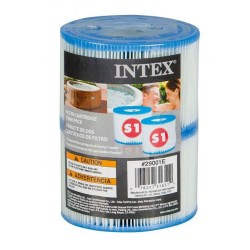 26-Inter-Filter-Cartridge-Twin-S1