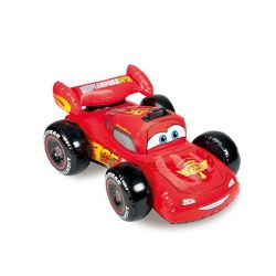 28-Intex-Cars-Ride-On