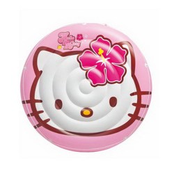29-Intex-Hello-Kitty-Small-Island