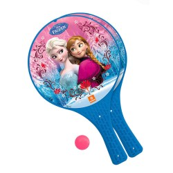 3-Disney-Frozen-Beachball-Set