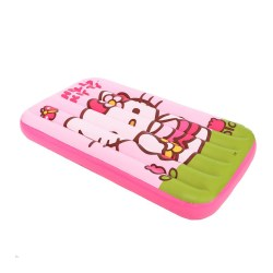 30-Intex-Hello-Kitty-Kids-Airbed