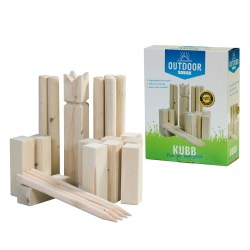 30-Outdoor-Play-Kubb