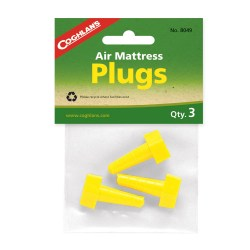 43-Air-Matress-Plug