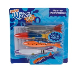 5-Sportx-Torpedo-Water-Set