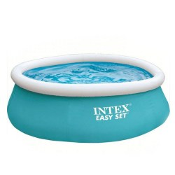 6-Intex-Easy-Set-Pool-183-x-51cm