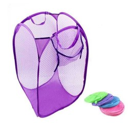 6-KI-Laundry-Bag-Foldable