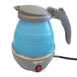6-Kampa-Collapsible-Electric-Kettle