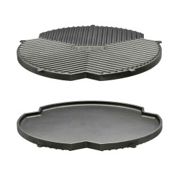 7-Grillogas-Reversible-Grill-Plate-36-cm