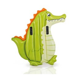 7-Intex-Animal-Rider-Crocodile