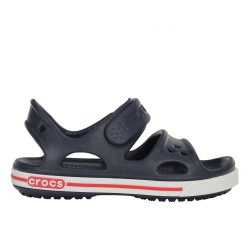 8-Crocs-Crocband-II-Kids-Navy