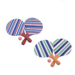 8-Summertime-Beachball-Set-Stripes