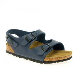 9-Birkenstock-Roma-Junior-Navy