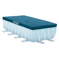 Intex-4x2m-rectangular-pool-cover3