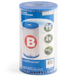 Intex-Filter-Cartridge-B