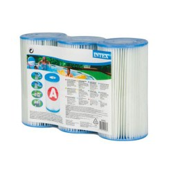 Intex-Filter-Cartridge-Tri-Pack7