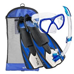 aqualung-flexar-travel-set-bl