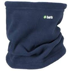 barts-fleece-col-kids-navy