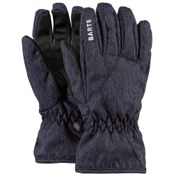 barts-skigloves-denim