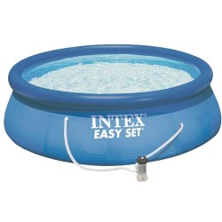 intex-easy-set-pool-366,-305,-244-cm
