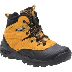 merrell-thermo-shiver-kids5