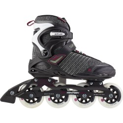 tempish-wire-2-0-womens-inline-skates